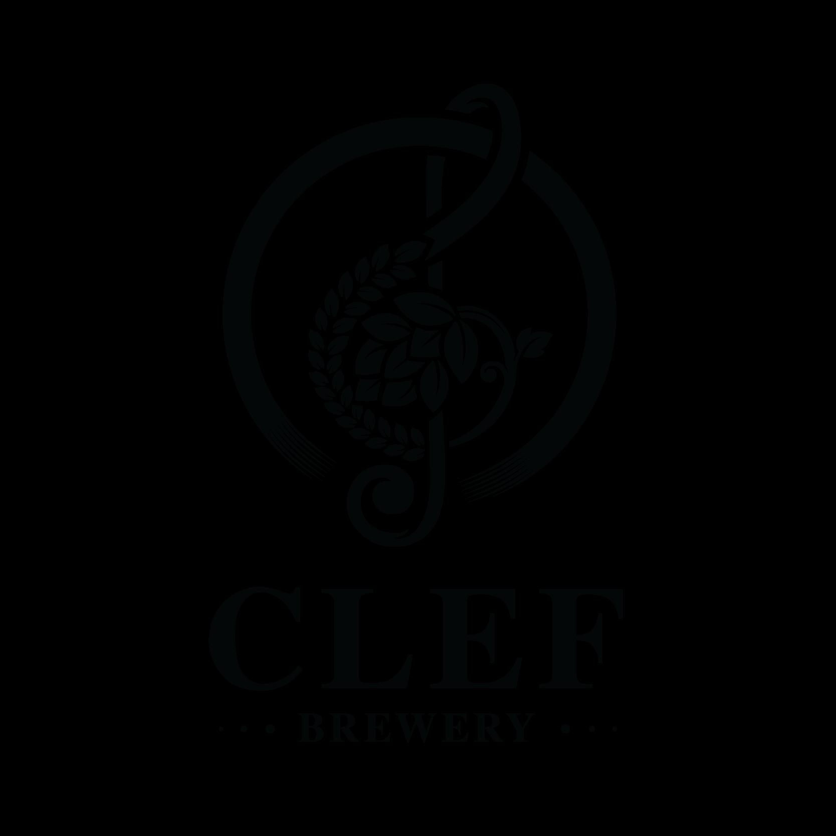 Clef Brewery, Savinjska pivovarna d.o.o.